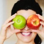 15 tips om je leefgewoonten te verbeteren