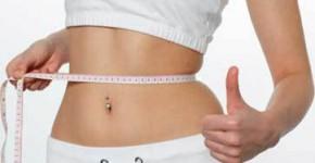 Help! Hoe blijf ik op gewicht?