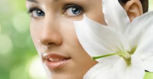 tips voor een mooie huid