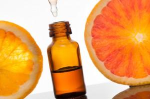 Waarom vitamine A en vitamine C uw huid echt verbeteren!