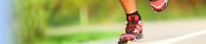 Medisch pedicure Landgraaf en sportvoeten