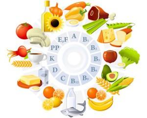 Tips om gezonder thuis te eten en koken