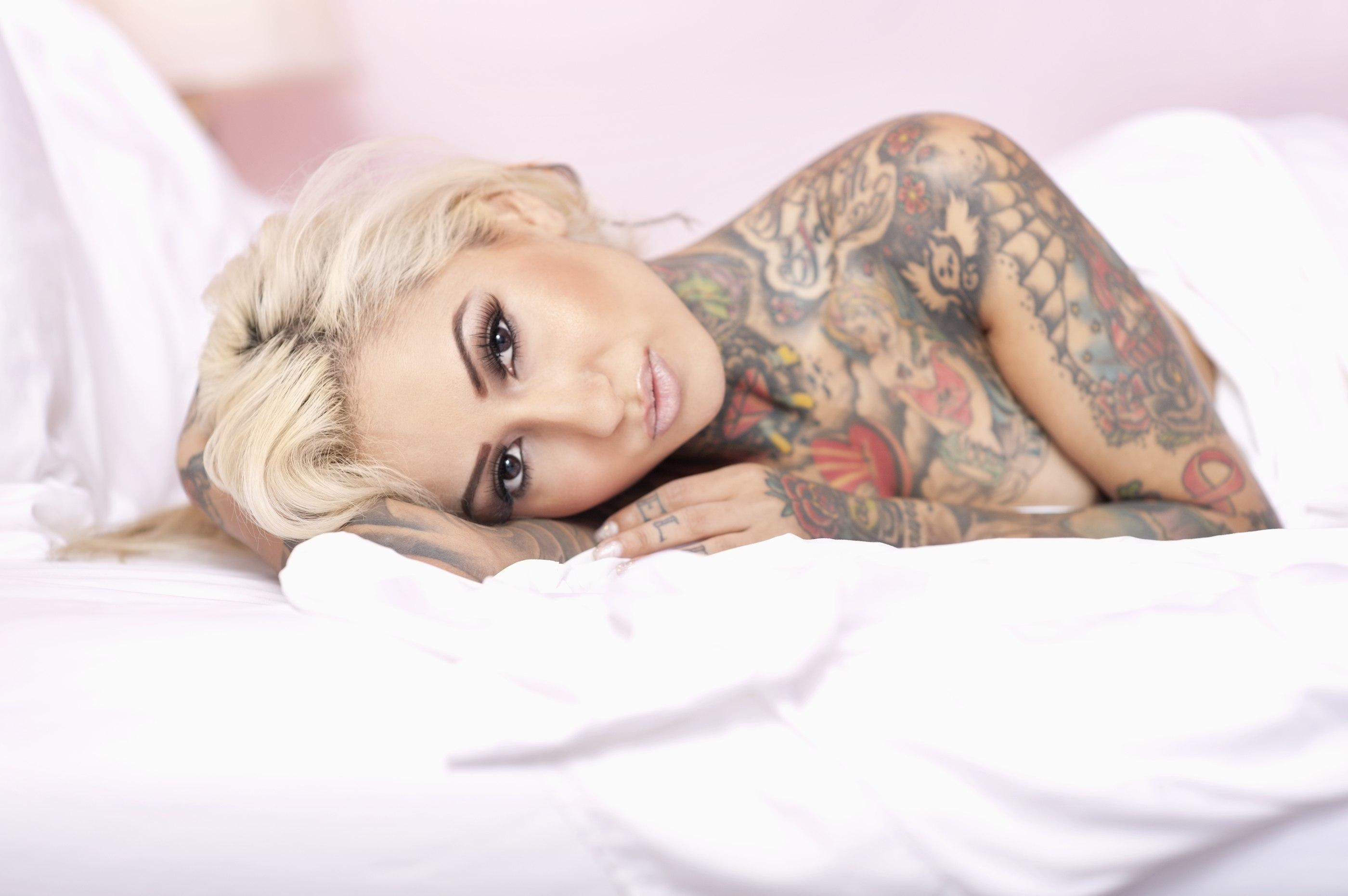 Veel Gestelde Vragen Bij Een Tattoo Verwijderen Dmv