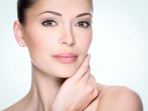 Is permanent make up blijvend?