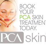 PCA Skin Retinol Peeling