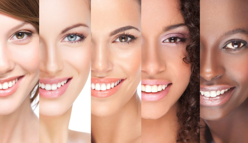 8 Huidtips voor een mooie en stralende huid