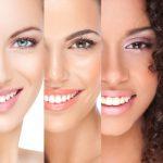 Goede huidverzorging is een must voor iedere huid.