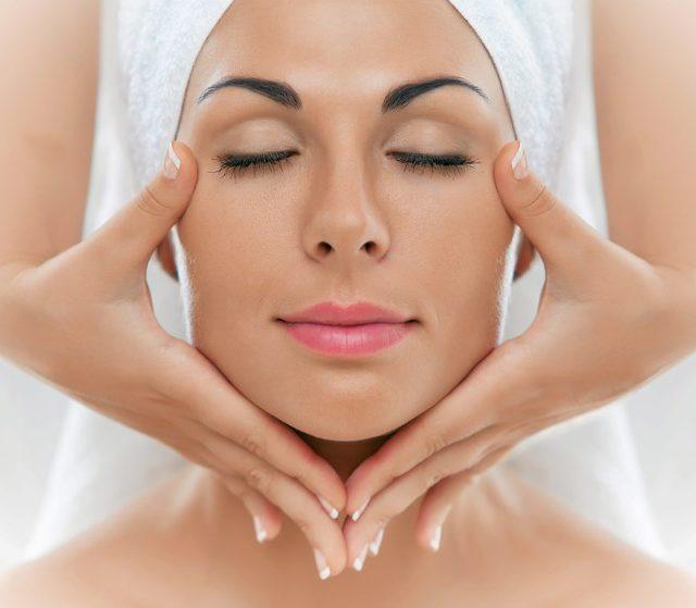 Wat doen anti-oxidanten voor uw huid