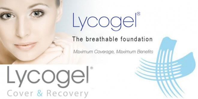 Lycogel