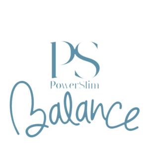 PowerSlim Balance