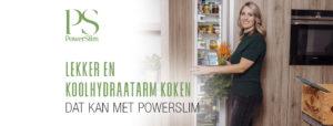 PowerSlim Huidinstituut Reuvers Landgraaf Parkstad