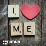 Nimue Skin Technology