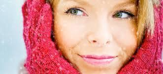 Huidverzorging in de winter, waar moet je op letten?