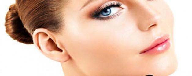 10 tips van Huidinstituut Reuvers tegen anti aging