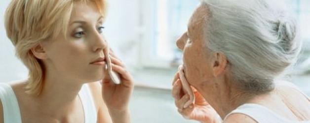 Feiten over cosmetische producten