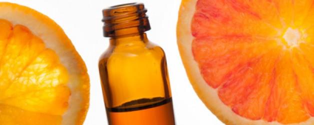 Huidinstituut en Schoonheidssalon Landgraaf legt uit waarom vitamine C uw huid echt verbeterd!