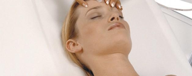 Microdermabrasie behandeling wat doen die voor uw huid?