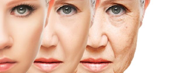 Wilt u een mooie, jonge strakke huid? Ga dan voor een huidverjonging laserbehandeling