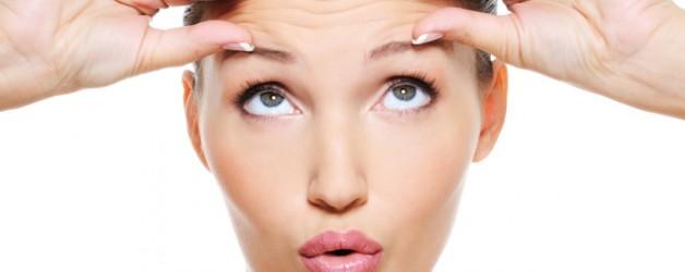 Wat gebeurd er met je huid als je ouder wordt?