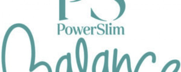 Hoe je op gewicht blijft met PowerSlim Balance