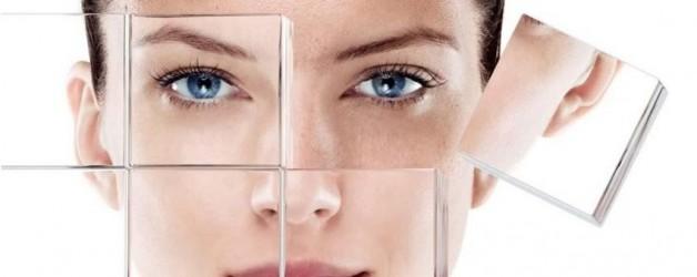Wat doet een peeling voor uw huid?